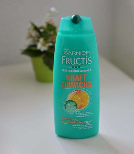 Fructis 2
