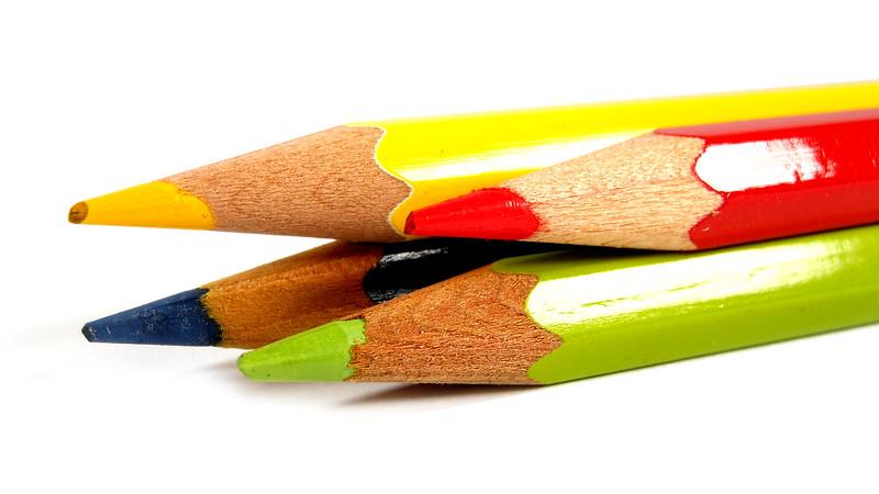 matite colorate 02