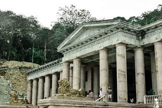cebu taoist temple 6_6