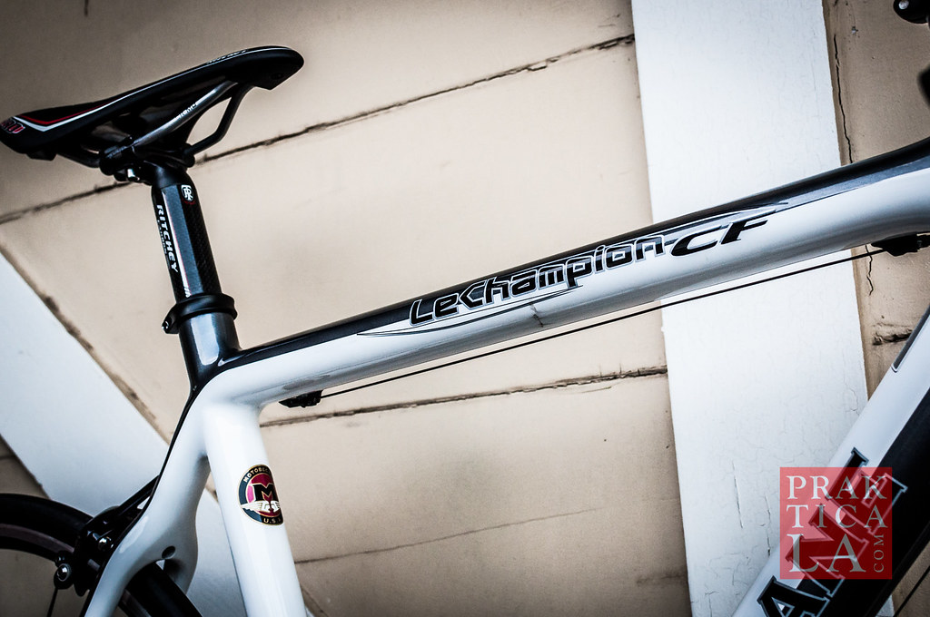 motobecane le champion cf review