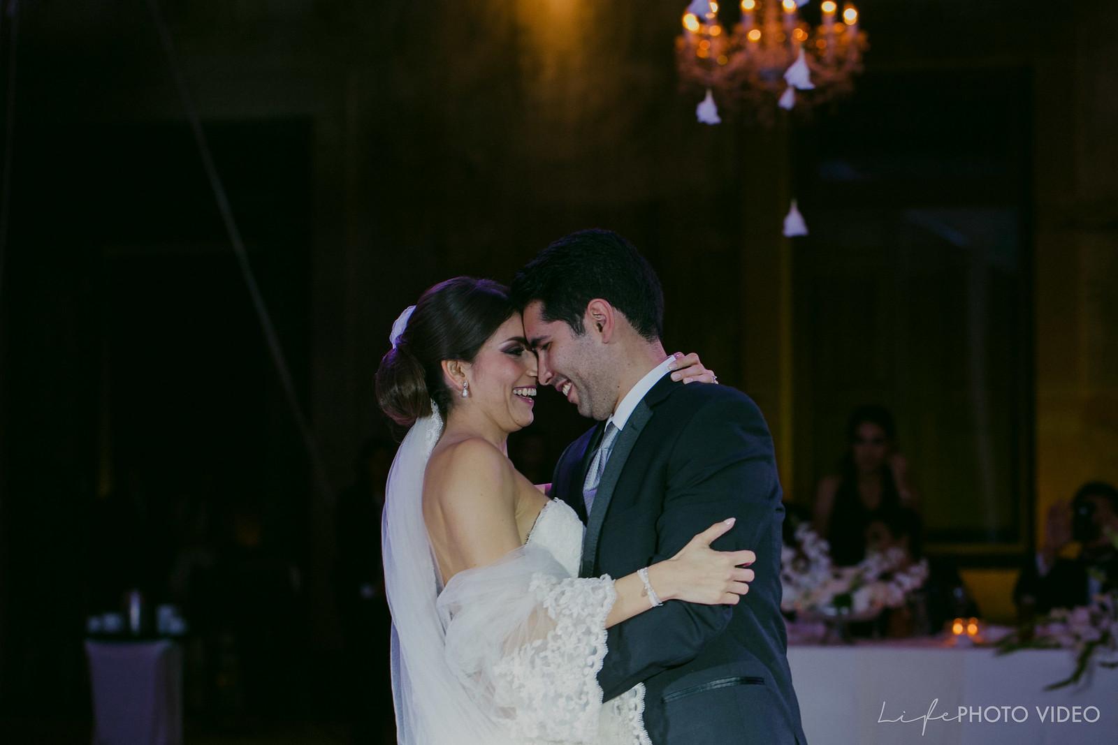 Wedding_Photographer_Guanajuato_0078