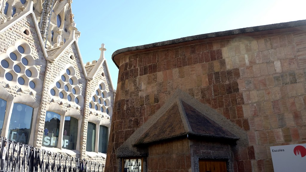 Sagrada Familia_13