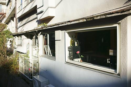JF C2 02 011 福岡市中央区 / Sony RX1RM2 × Sonnar 35mm F2