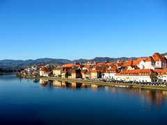 800px-Maribor_Lent | by sd15121918