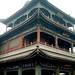The Chinese Opera Theatre [Summer Palace (Yiheyuan) / Beijing]