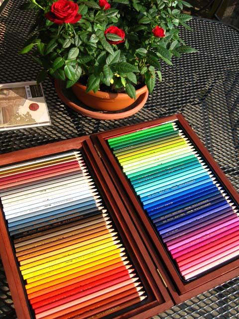 Disegnare sul terrazzo giuliaduepuntozero flickr for Disegno 3d free