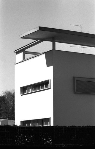 it/seveso/villa bianca/02 | by Hagen Stier