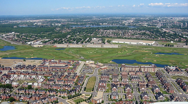 Montreal Airport Park And Fly Hotels