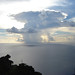 St. Vincent and the Grenadines W.I.