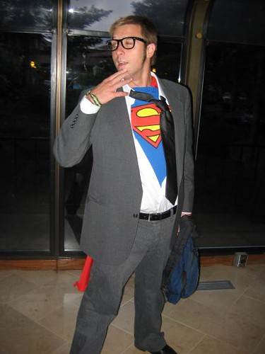 ... Hall Costume Clark Kent | by FallenPegasus : clark kent superman costume ideas  - Germanpascual.Com