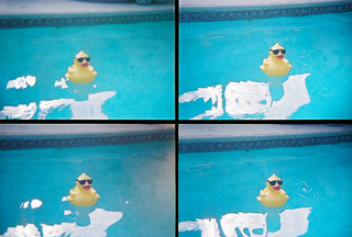 heela's action sampler camera | by Shahab Zargari
