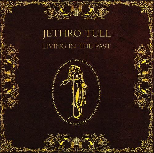 Jethro Tull - The Best Of Jethro Tull Vol.1