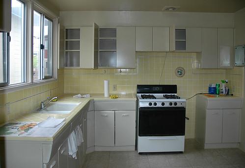 Accent Home Kitchen Center Mckinley Street Northwest Ramsey Mn