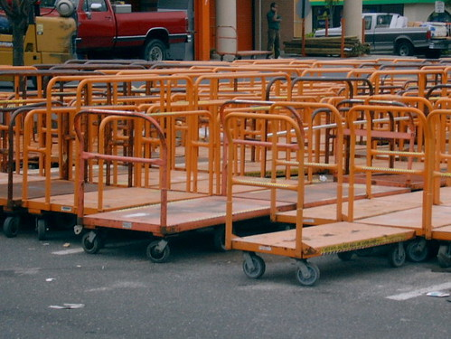 Home Depot Carts And Wagons : Home depot carts i went to a and had fun with
