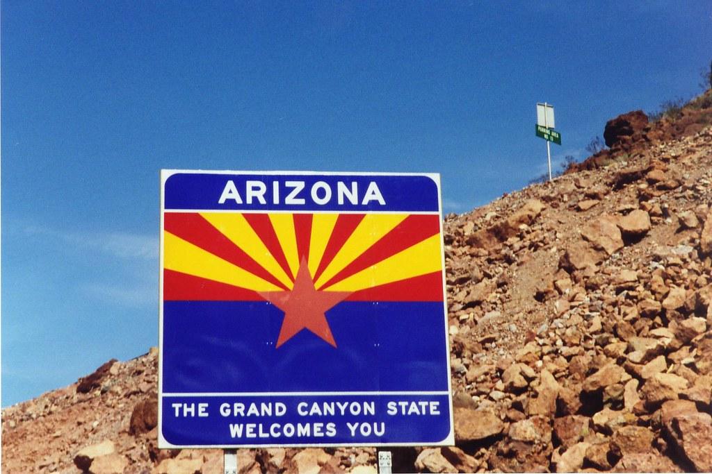 The Arizona Grand Resort Spa