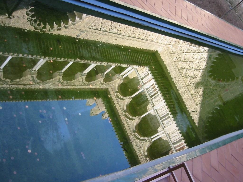 patio layout long island