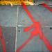 Street rune 3