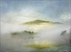 mists over grasmere | by adrians_art