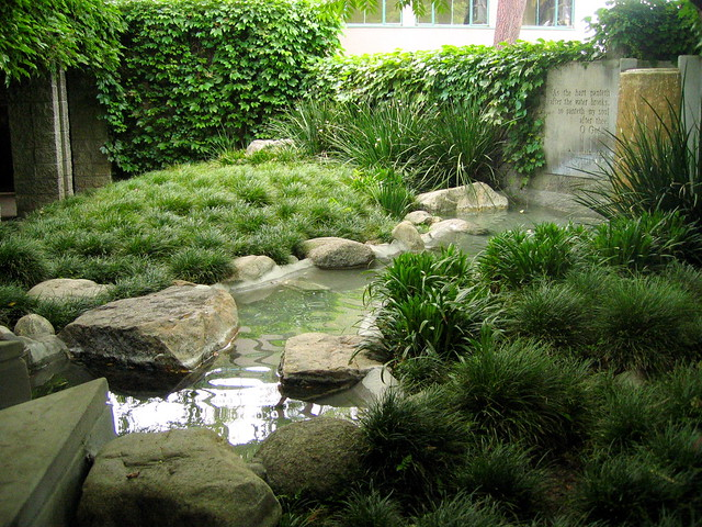 158258940 d62b7f2131 for Prayer garden designs