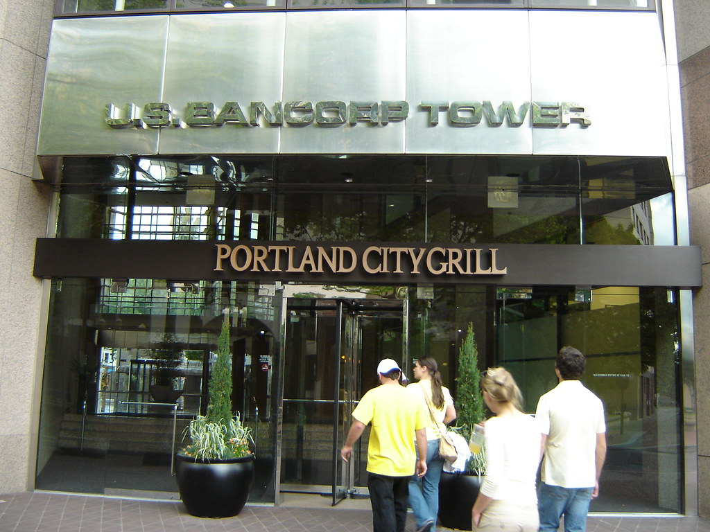 This is Portland: 13 Essays About the City You've Heard You Should Like