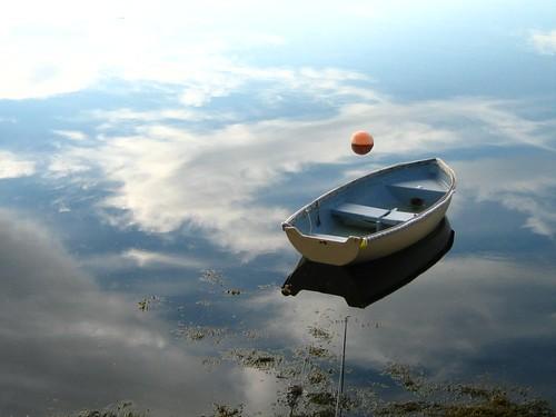 Sky Boat I Wonder If One Of My Favourite Scottish Fiddle