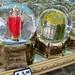 Religious snow-globes, Vatican City, Rome_3.jpg