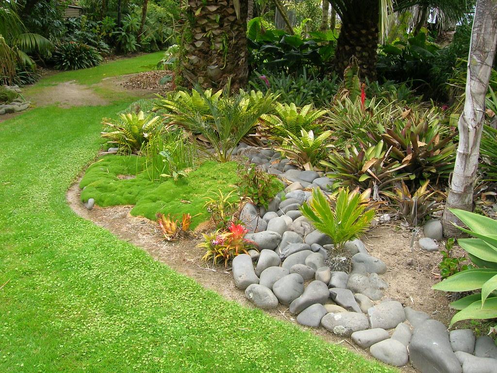 Paloma gardens | Also see Paloma Gardens, Cliive & Nicki Hig ...