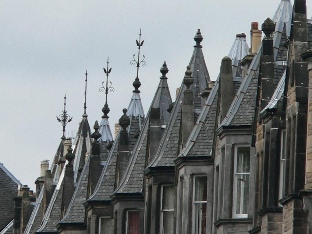 Edinburgh Homes Edinburgh M A Flickr
