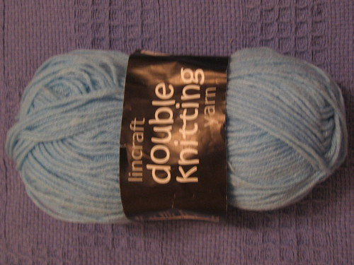 Lincraft double knitting yarn Lincraft double knitting yar? Flickr