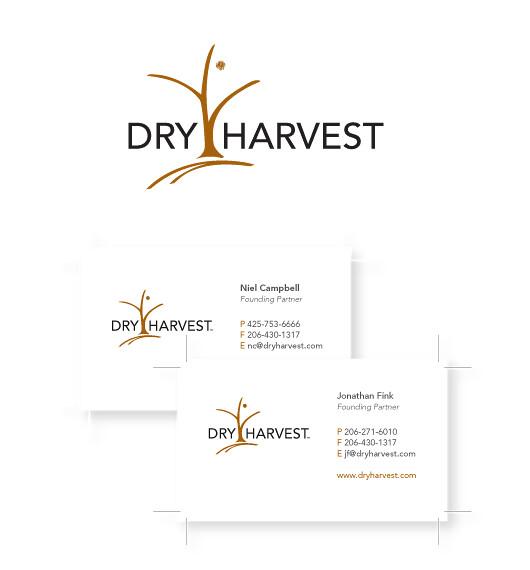 dryharvest