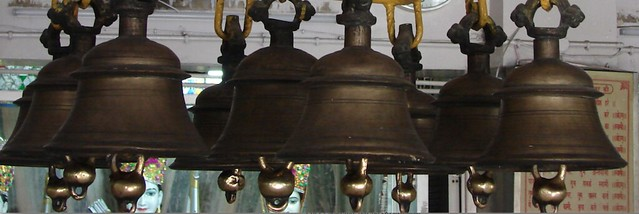 श्री राम मंदिर (Shri Ram Mandir) - St Lal Gupta Marg, D-Block, Vivek Vihar Phase I, New Delhi - 110018