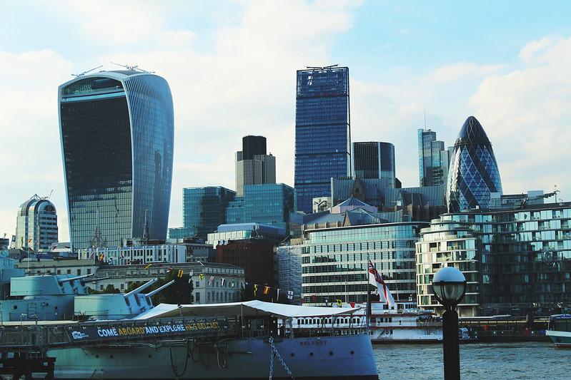 More London Riverside 2