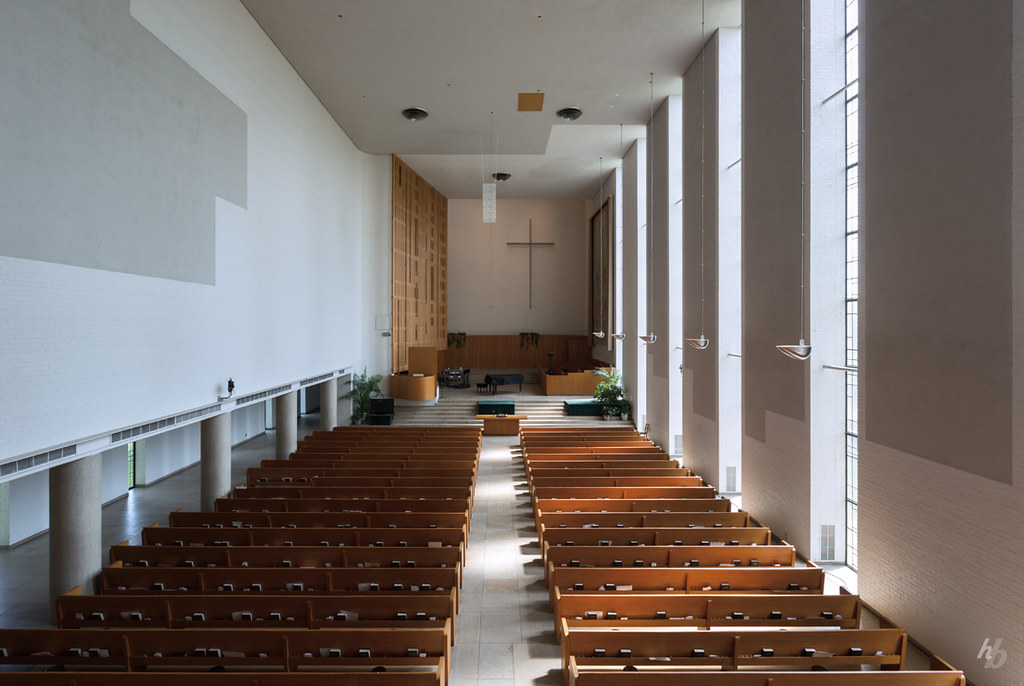 Terms Of Use >> First Christian Church (Columbus, Indiana) | First ...