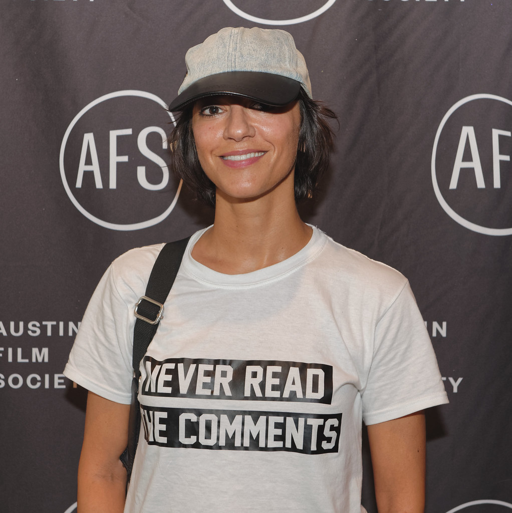 ana lily amirpour graphic novel
