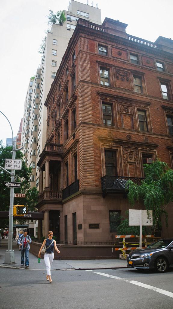 Murray Hill Apartments Craigslist