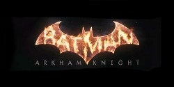 Batman: Arkham Knight's PC patch out soon