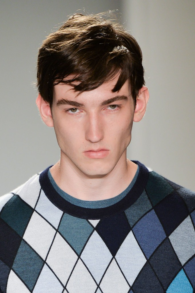 SS16 Milan Pringle of Scotland108_Callum Rockall(fashionising.com)