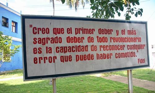 90 Cienfuegos (1)