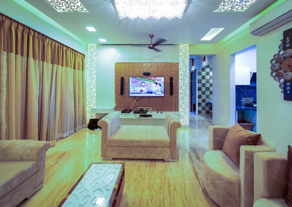 Interior Decorators in Mumbai