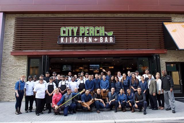 city perch crew2