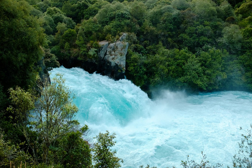 170113_Rotorua to Nat Park -18
