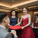 台北婚攝,台北喜來登,喜來登婚攝,台北喜來登婚宴,喜來登宴客,婚禮攝影,婚攝,婚攝推薦,婚攝紅帽子,紅帽子,紅帽子工作室,Redcap-Studio-27