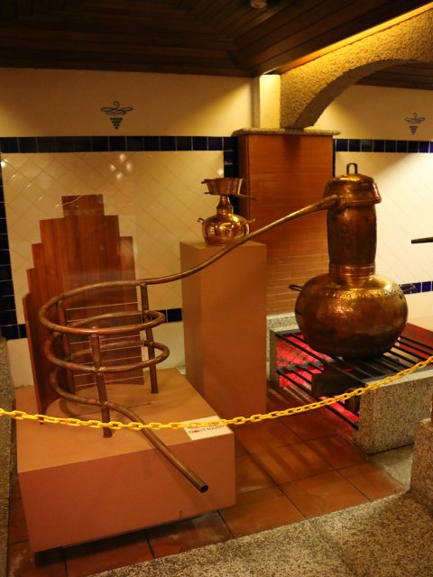 muzeul vinului macao 4