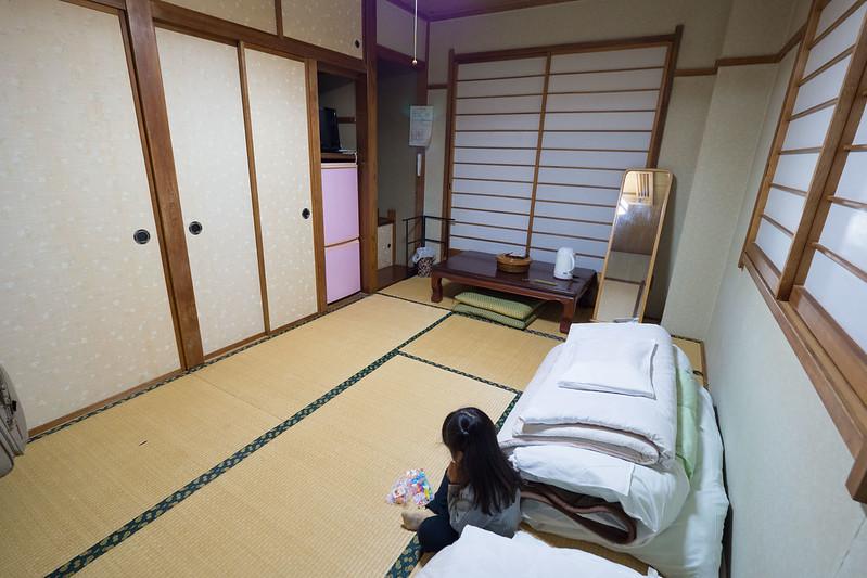 hamura_tamashima-97