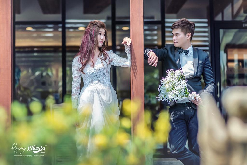 台南自助婚紗,台南婚禮紀錄,婚紗工作室推薦