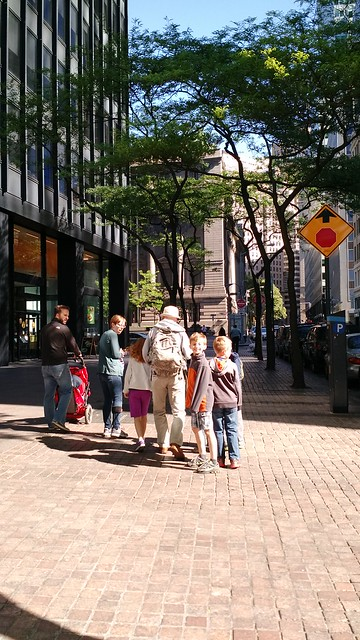 May 23 2015 NYC Trip (10)