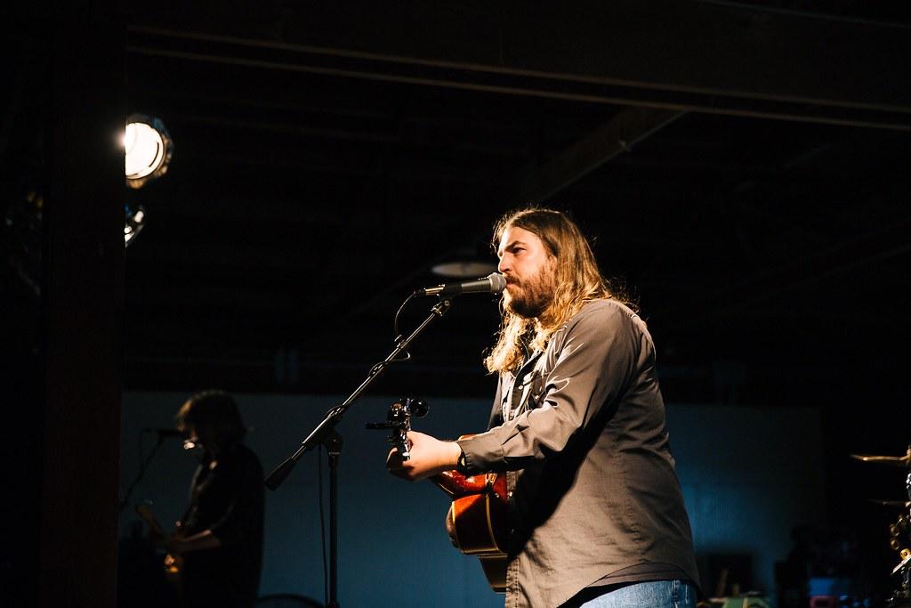 Good Living Tour   North Platte   6.25.2015