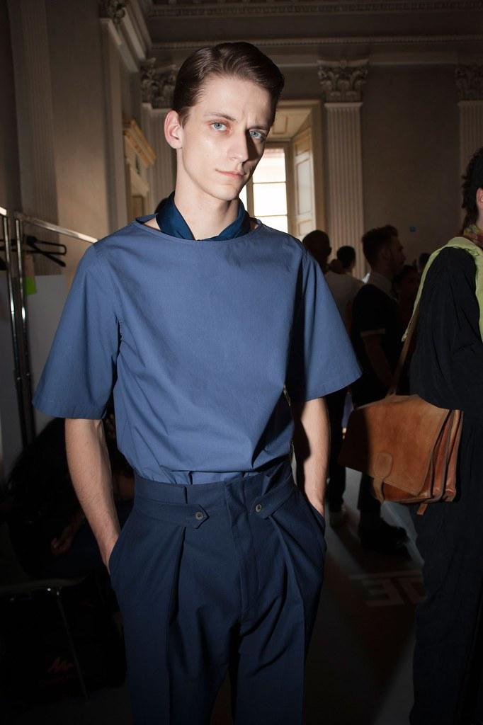 SS16 Milan Corneliani239_Nicholas Costa(fashionising.com)