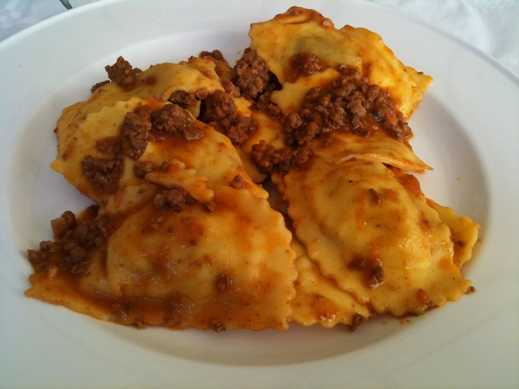 tortelli-lucchese-tuscany-food