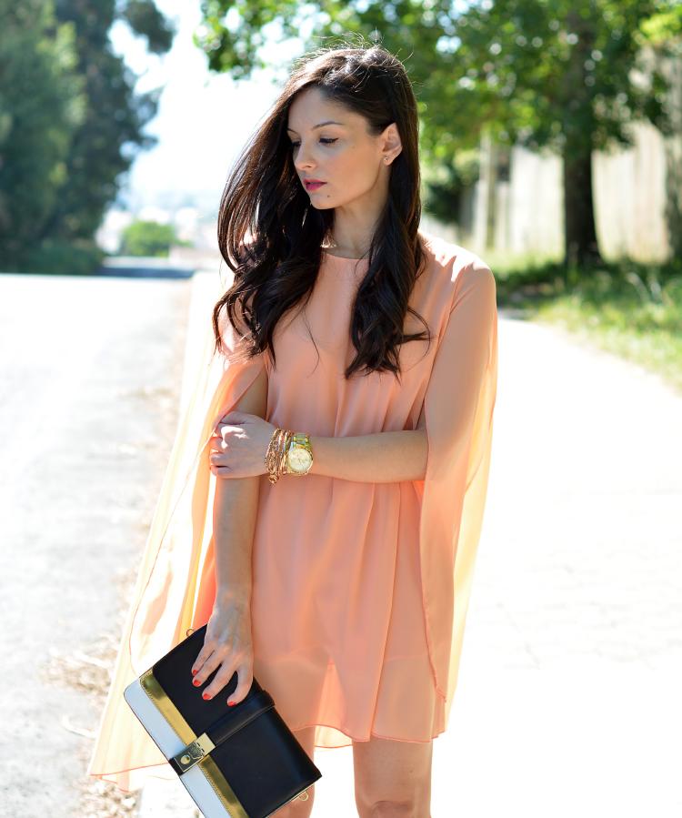zara_chicwish_vestido_capa_ootd_outfit_como_combinar_choies_03